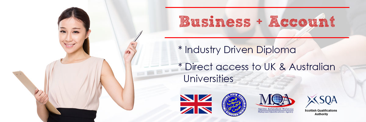 btech higher national diploma in business Btec higher national diploma (hnd) btec level 7 diploma edexcel btec level 4 hnc diploma in business the edexcel btec higher national.